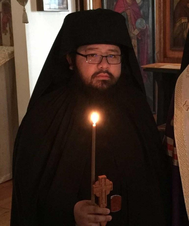 Monk-Felipe-2