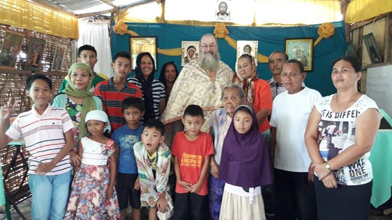 Nagpan group