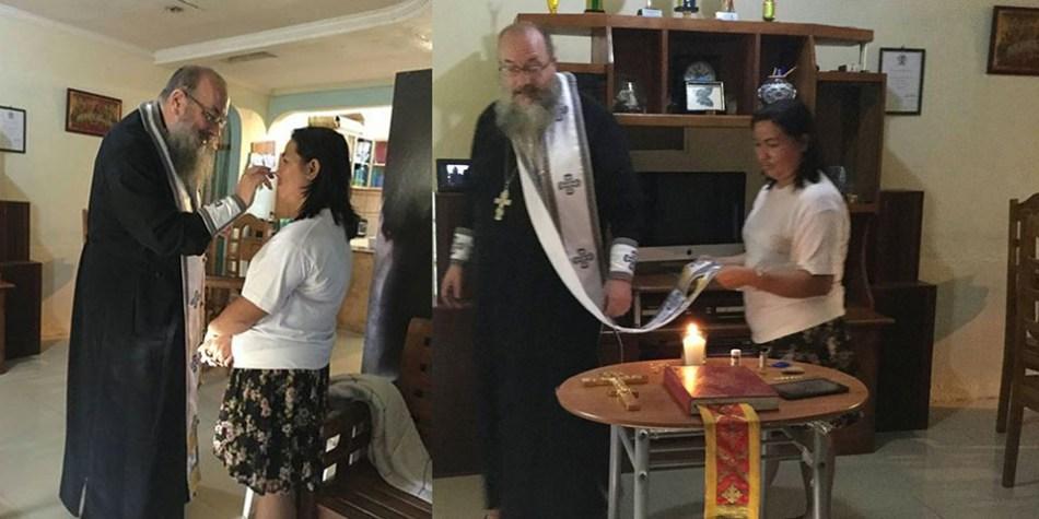 genevieve-baptism