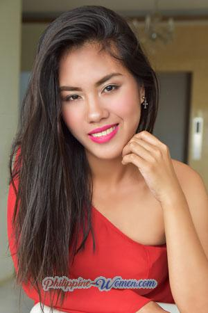 philippine woman seeking americans