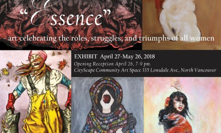 Essence celebrates women's struggles