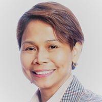 Toronto: Paulina Corpuz hopes to be first Filipino councillor