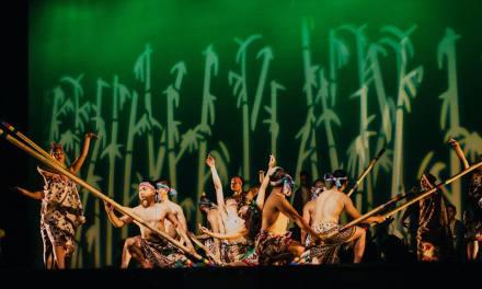 Kababayang Pilipino presents 'Tatak' November 23-24