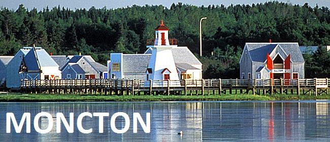 """Immigration: New Brunswick labour market shortage a """"crisis"""""""