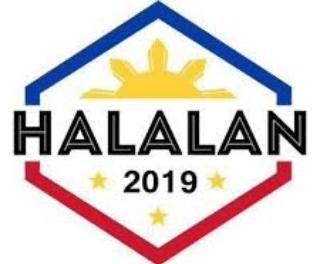 Halalan sa Pinas sa Mayo 13, 2019