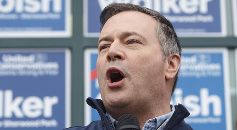 Breaking:Filipino politicians fail to win in Alberta