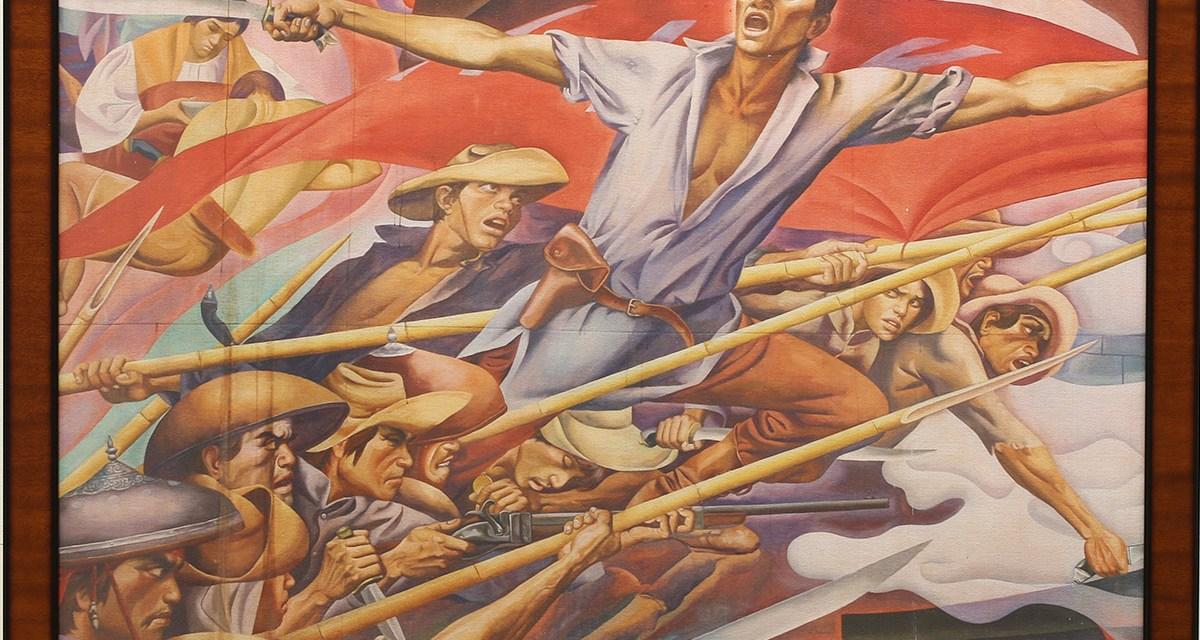 Philippine Independence 101