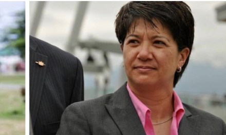 B.C. Election: Will it be an NDP majority tomorrow?