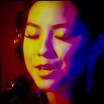 Breaking: Surrey's Glisha Dela Cruz wins Best Female Artist, 2020 Fraser Valley Music Award