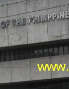 Tag archives legal or intestate succession also civil law of the philippines rh philippinecivillaw wordpress
