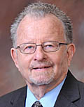 Prof. Henry H. Bucher Jr.