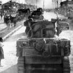 Battle-of-Manila-1945-05