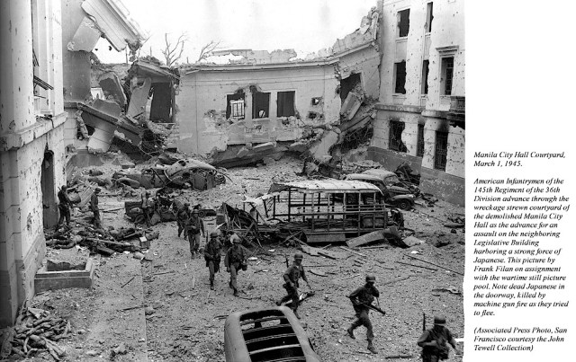 Battle-of-Manila-1945-11