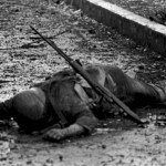 Battle-of-Manila-1945-17