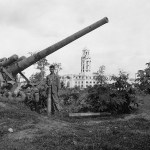 Battle-of-Manila-1945-18