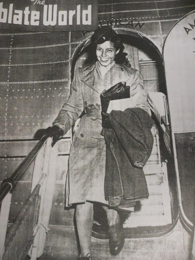 Cassiani-Helen-1945