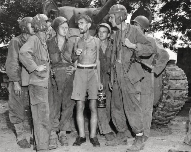 Herzog-Bernard-1945-liberation
