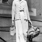 Jean-Merritt-Repatriated-internee-Australia-1945