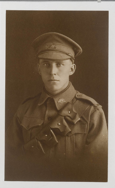 Laycock-Blakey-Borthwick-1919