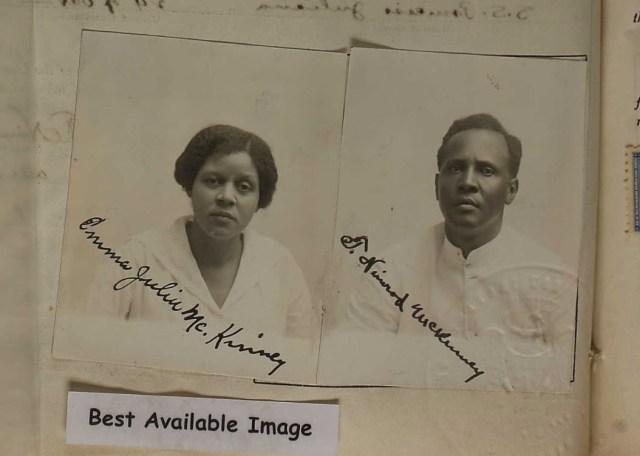 McKinney-Emma-T-Nimrod-1917-passport