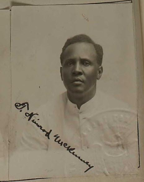 McKinney-T-Nimrod-1917-passport-photo