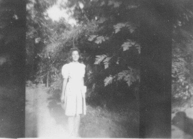 Morris-Margaret-1945