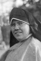 Murphy-Sister-Mary-Una-photo