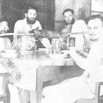 PME-Fathers-1942-Mindanao