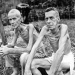 Rogers-Lee-Todd-John-1945