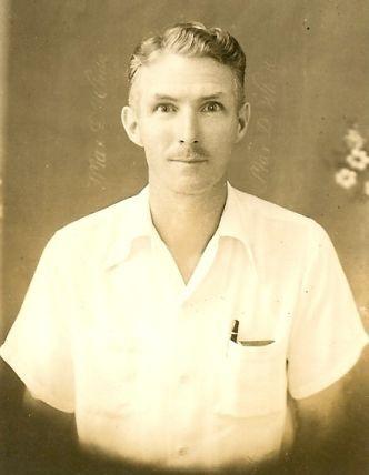 max-douglas-white-1940