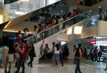Filipino Consumerism