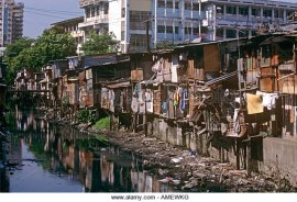 A Personal Look at Life in Tondo | PhilippineOne