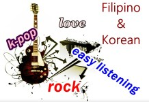 All Genres music on PhilippineOne