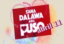 sana dalawa on philippineone