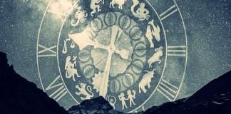 4 Most Faithful Zodiac Signs | PhilippineOne