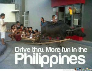 drive-thru-more-fun-in-the-philippines