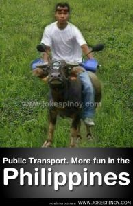 public-transport-more-fun-in-the-philippines
