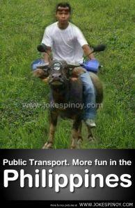 public-transport-more-fun-in-the-philippines