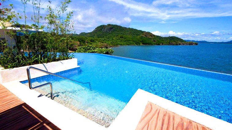 Top 5 Swimming Pool Builders In Philippines Requirements