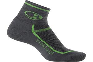 icebreaker sock_1