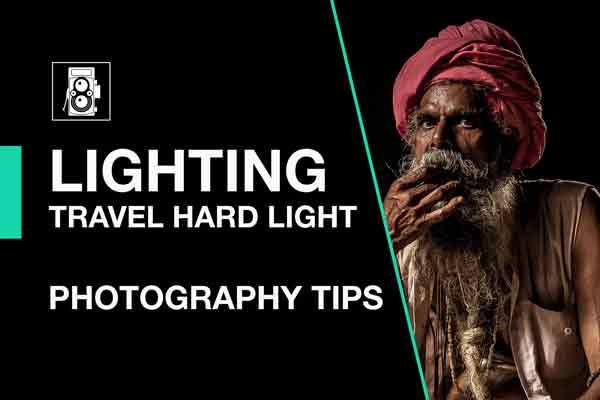 hardlightingbtny