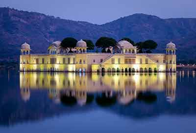 Photography Tours Jaipur Rahjasthan India