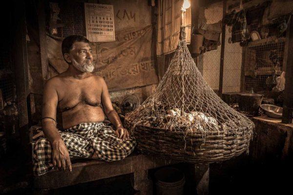 Travel-photogrpahy-India-birdman-3