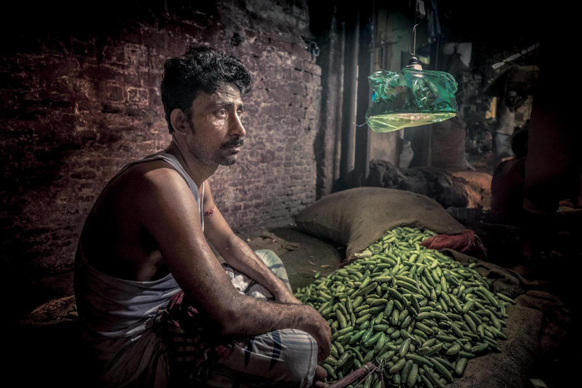 kolkata-travel-photography-vacations-chilliseller1500