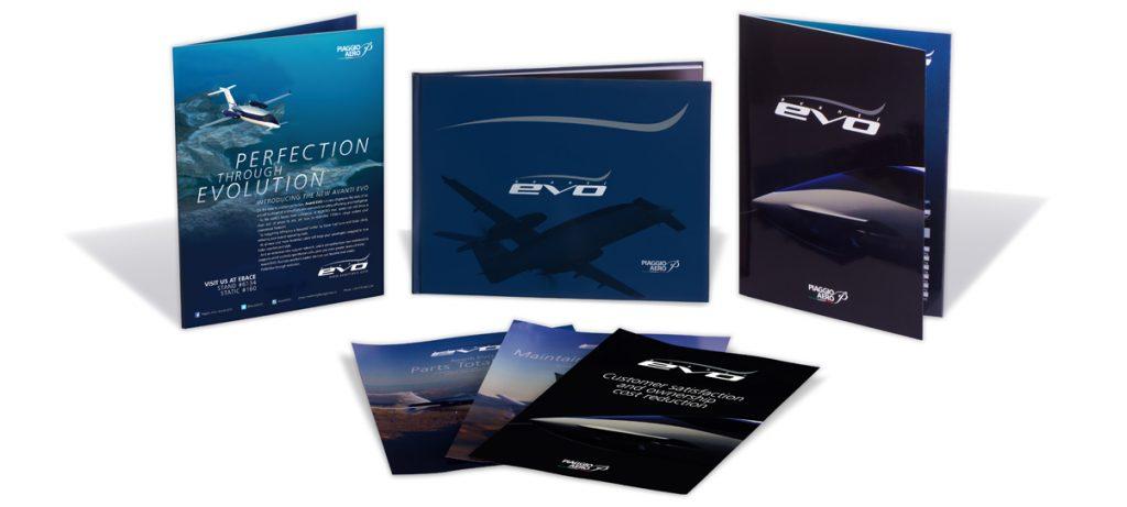 piaggio-EVO-print-design-showcase2