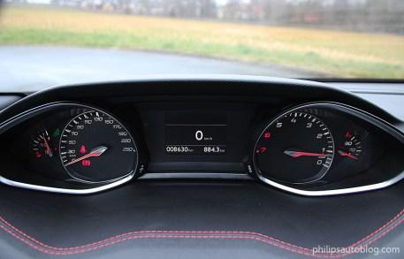 308 SW GT 1,6 THP philipsautoblog (14)