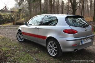 Alfa147philipsautoblog(10)