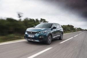 Peugeot5008philipsautoblog (7)