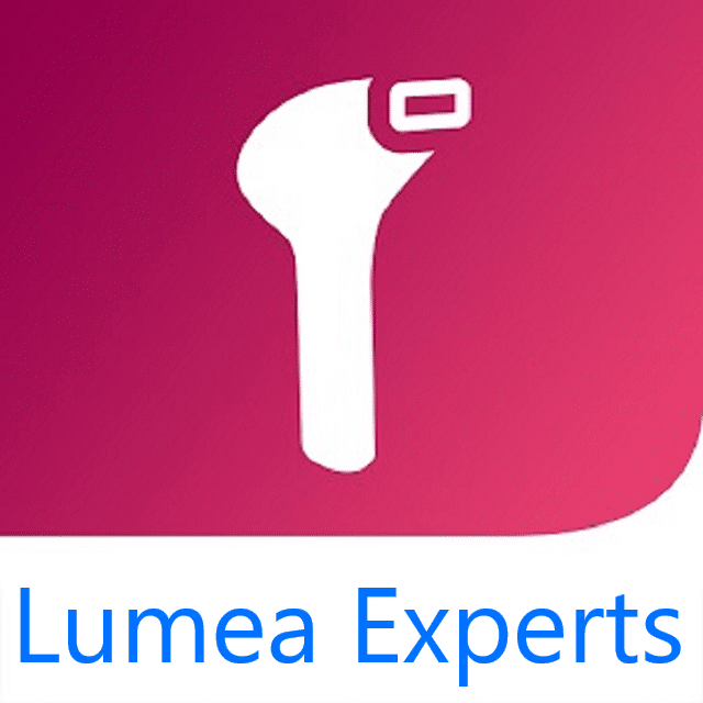 Philips Lumea Experts