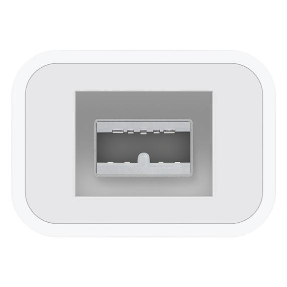 Apple Adaptador De Thunderbolt Para Firewire Img 03